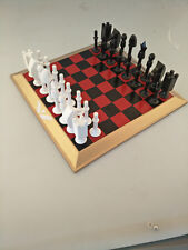 CODE GEASS Lelouch ZERO Chess knight of seven c.c. collectio cos props cosplay