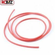 14awg Silicone Wire RED 100cm Extension Cable Motor Battery ESC ET0672R RC