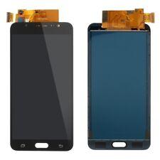 PANTALLA LCD + TACTIL DIGITALIZADOR SAMSUNG GALAXY J7 (2016) J710 NEGRO
