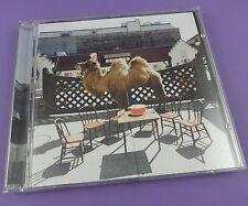 Wilco (The Album) CD 2009- Unused Stock!