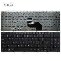 For Acer Aspire 5732G 5541g 5734 5734Z 5332 5732 5732Z 5732ZG English keyboard