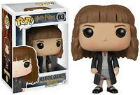 FUNKO POP! MOVIES: Harry Potter - Hermione Granger [New Toy] Ltd Ed, V