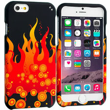 Pictorial Mobile Phone Fitted Cases/Skins for iPhone 6s Plus