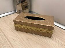 Rotary Hero King TUT Tissue Box Halter Deluxe//Kosmetikt/ücherbox//Taschentuchbox