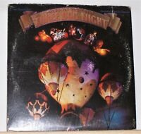 Three Dog Night - Around The World With Three Dog Night - Vinyl LP Record Album