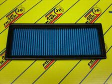 Filtre de remplacement JR Skoda Superb II 1.6L TDI 9/10-> 105cv