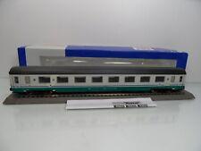 Roco 45634 - H0 - FS - Personenwagen 1.Kl. - 1:87 - TOP in OVP - #61292