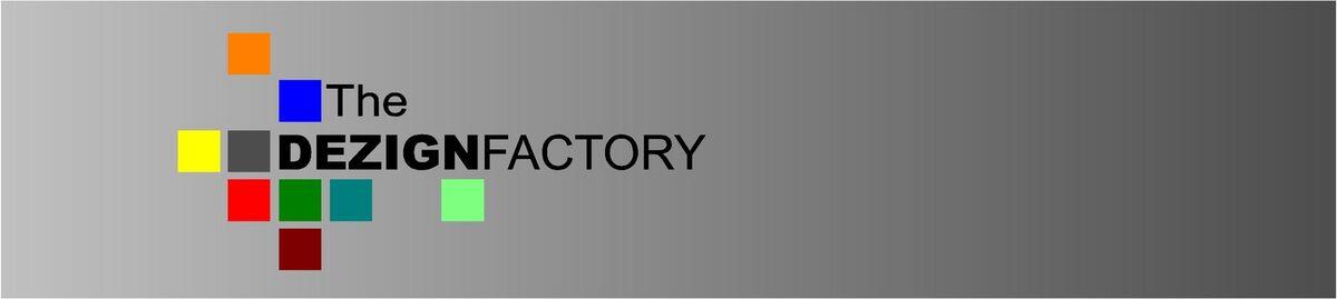 The Dezign Factory