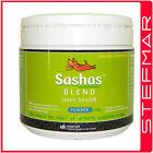 SASHAS BLEND Powder For Dogs 250g (Sasha's) - Joint Arthritis Pain Relief