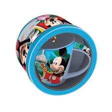 Taza Mickey Mouse en caja Metálica