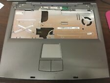 Dell Inspiron 1150 Top Case Palmrest F3534