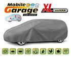 Housse de protection voiture XL pour Citroen C4 Grand Picasso Imperméable
