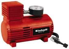 Compressore per auto Einhell mod. CC-AC 12 Volt cod.2072112