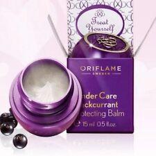 Oriflame Blackcurrant Tender Care Original Protecting Balm
