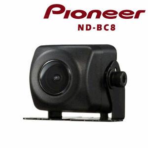 Pioneer ND-BC8 Rückfahrkamera Universell Robust und Kompakt Kamera Autoradio AV