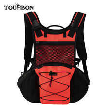 Tourbon Hunting Day Pack Duck Goose Decoy Bag Gear Backpack Pet Carrier Travel