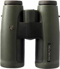 Swarovski 10x42 SLC HD Binocular
