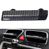 For BMW Car Auto Air Freshener Holder + 1x Fragrance Stick 83122285673