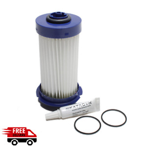 NEW Katadyn Vario Water Microfilter Replacement Cartridge Element 8014933