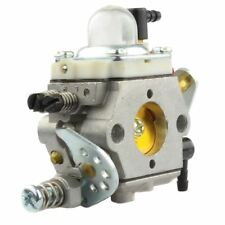 Carburettor Carb Assembly Replaces Walbro WT-668 And WT-997