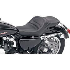 04-17 Harley-Davidson XL Sportster Saddlemen Explorer Seat  807-03-029