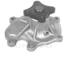 WATER PUMP FOR FORD CORSAIR 2.4I UA (1989-1992)