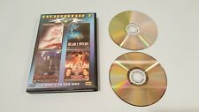 4 Feature - Horror (DVD) 0 PAL All Regions Nederlands