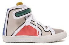 """RARE COLETTE Pierre Hardy Spring/Summer 2010 """"Colorama"""" Sneakers/SHOES SZ 9 EU42"""