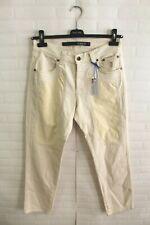 Jeans JECKERSON Uomo Pantalone Pants Man Taglia Size 31 / 45