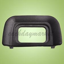 Eye cup LCD oculaire pour nikon dk-20 D40 D50 D60 D70s D3200 D3300 D5100 D5300