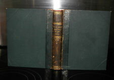 **Charles Dickens - Little Dorrit/ Sketches By Boz- C1900 HB Vintage