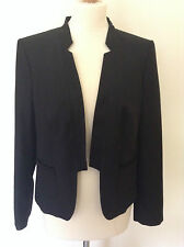 Marks and Spencer Business None Coats & Jackets for Women