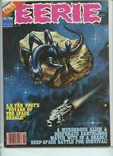 Eerie 1965 series # 139 very fine magazine