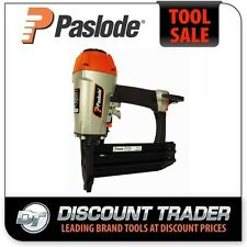 Paslode 14 Gauge ND 70.1 30 – 70 mm Brader - B20030