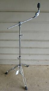 Tama Cymbal Boom Stand With Quick Set Tilter  model HC63BW