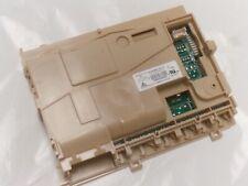 MAYTAG W10838695 Rev. B  Dishwasher Electronic Control Board MDB8969SF