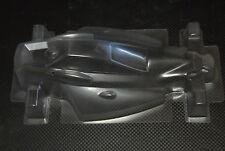 TAMIYA 1/10 58583 Egress 2013 body