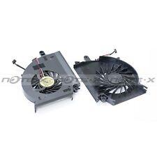 Samsung np RF510 RF511 RF710 RF712 RF711 CPU Cooling Fan KSB0705HA rc530 rc730