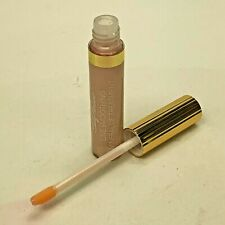 SALLY HANSEN LINE SMOOTHING MINERAL LIP TREATMENT GLOSS SHADE #1 LIMITED EDITION