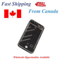 iPhone 4 4G Middle Frame Chassis Housing Plate with Cables