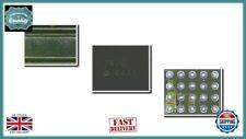 65DL U3300 Back Main Camera Flash Light Control IC BGA Chip for iPhone 6 / 6Plus