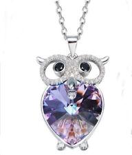 Modeschmuck-Halsketten & -Anhänger aus Metall-Legierung Metalllegierung für Damen