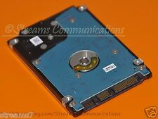 500GB HDD Laptop Hard Disk Drive for HP 2000-2d27CL HP 2000-2d09WM HP 2000-2d00