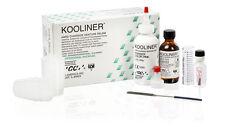 Kooliner Reline Kit - GC