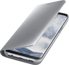Étuis, housses et coques métalliques Samsung Samsung Galaxy S8 pour téléphone mobile et assistant personnel (PDA)