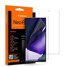 Samsung Galaxy Note 20 / 20 Ultra (2020) Screen Protector |Spigen®| [2Pack]