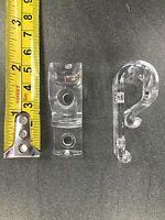 Child Safety Device For Vertical Amp Roller Blinds Ebay