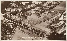 Dorchester. Air View of Weymouth Avenue # 13532 by Aerofilms. Dorchester Brewery