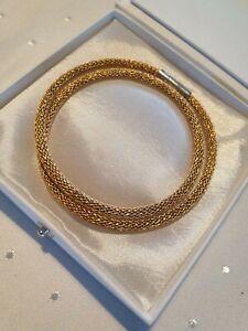 Coeur De Lion Armband mit Magnetverschluss
