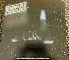 RARE Star Wars The Empire Strikes Back 1980 RS-2-4201 Vinyl LP Double Album!!!